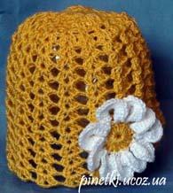вязание крючком,спицами,пинеток,носков,вязаные платья ,шапки,на заказ киев